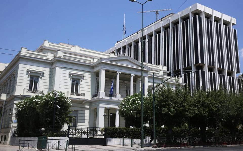 Δικαστήρια Λάρισας: Μετέφεραν 13.040 φιάλες λαθραία ποτά από τη Βουλγαρία και συνελήφθησαν κοντά στο Βελεστίνο