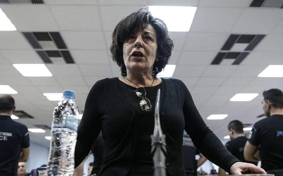 Χρ. Σταϊκούρας: Πρόωρη αποπληρωμή και άλλων δανείων του ΔΝΤ εξετάζει η Ελλάδα