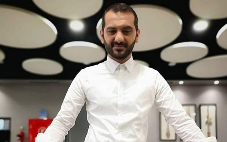 Σταματούν οι έρευνες στην Αμαλιάπολη για την ανεύρεση οστών της Μαριάννας Κοντούλη
