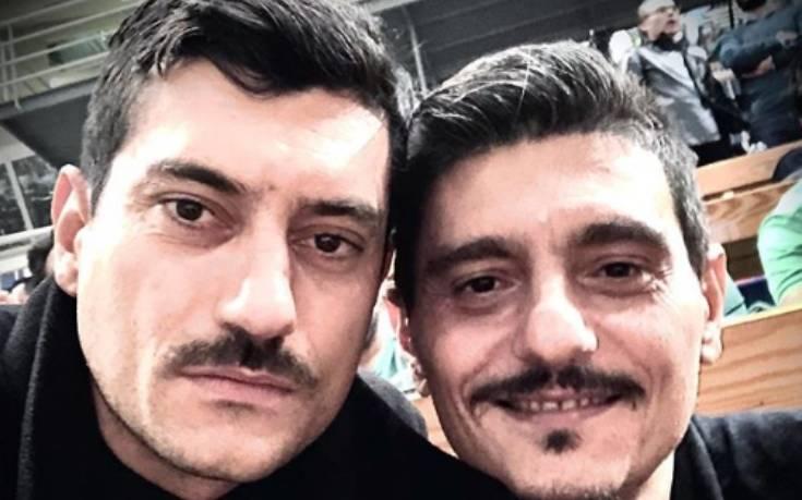 Οι ηγέτες της Ε.Ε απορρίπτουν το μνημόνιο Τουρκίας - Λιβύης: Προσχέδιο της δήλωσης