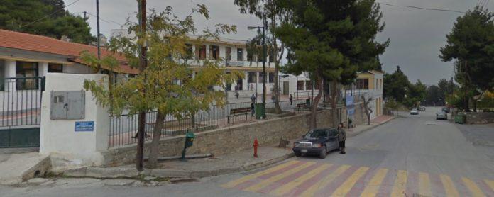 Αρνητικό και το δείγμα της 22χρονης για κοροναϊό στο Πανεπιστημιακό Νοσοκομείο Λάρισας