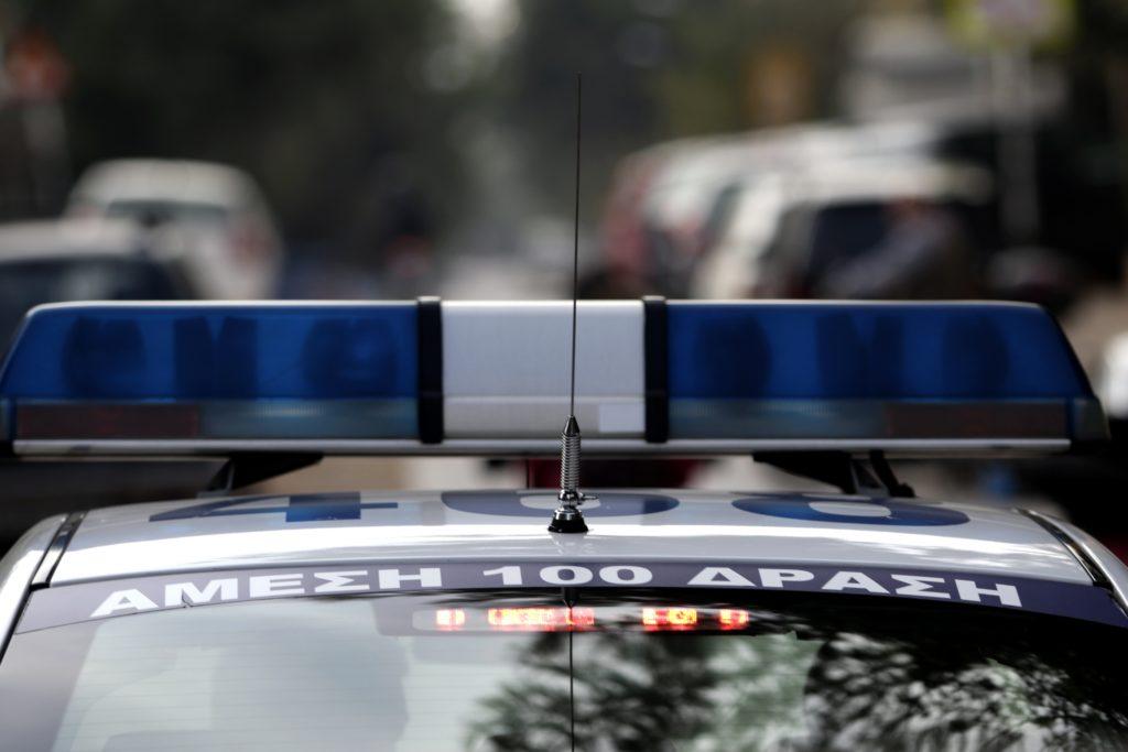 """""""Mαϊμού"""" υπάλληλος της ΔΕΗ ξάφρισε ηλικιωμένη στον Τύρναβο"""