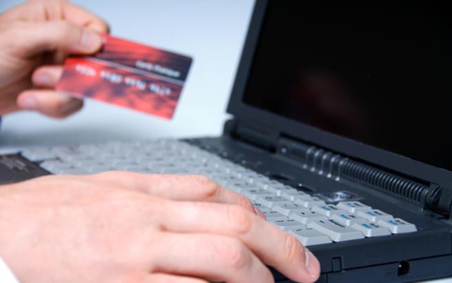 Απάτη με ελληνικό e‑shop που δεν έστελνε ποτέ τις παραγγελίες