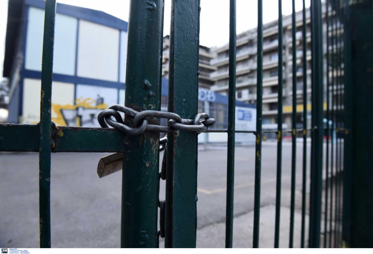 Άρση μέτρων: Στις 15 Ιουνίου οι Πανελλήνιες, δεν θα γίνουν οι προαγωγικές εξετάσεις σε Γυμνάσιο και Λυκείο
