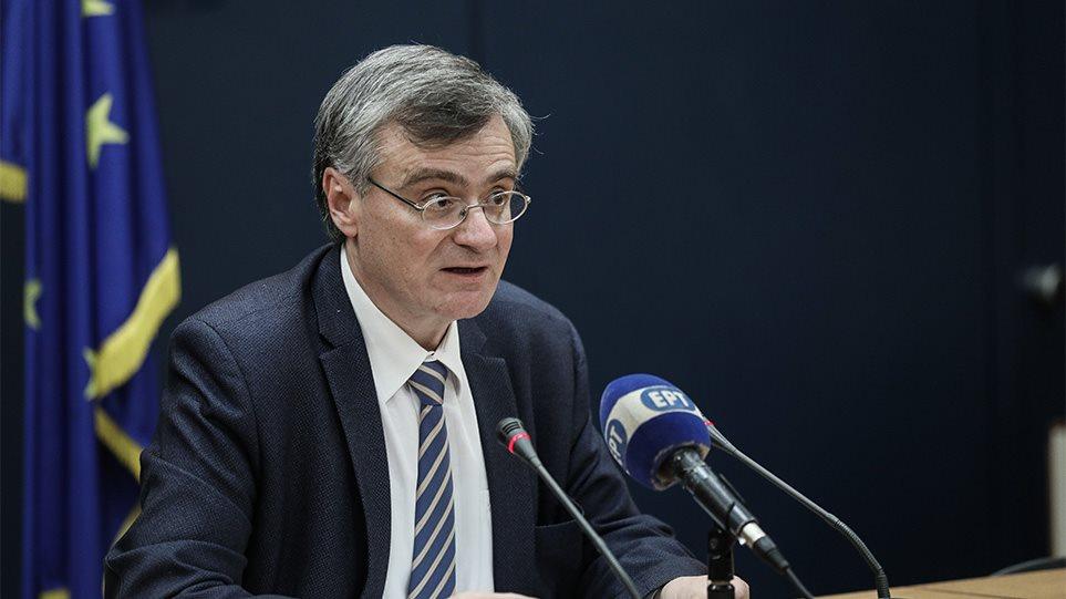Κορονοϊός: Τι πρέπει να κάνετε με τα τρόφιμα - Οδηγίες του υπουργείου Υγείας