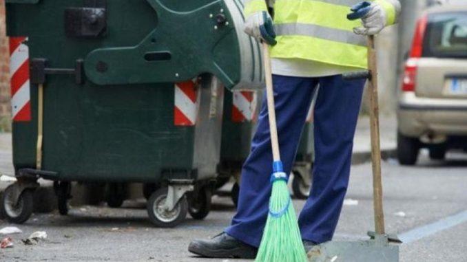 Απίστευτες καταγγελίες για απειλές και ύβρεις στην Καλαμπάκα