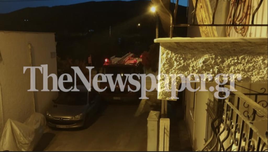 Δήμος Ελασσόνας: «Μέτρα ελάφρυνσης επαγγελματιών – εργαζομένων – αγροτών – ευπαθών ομάδων»