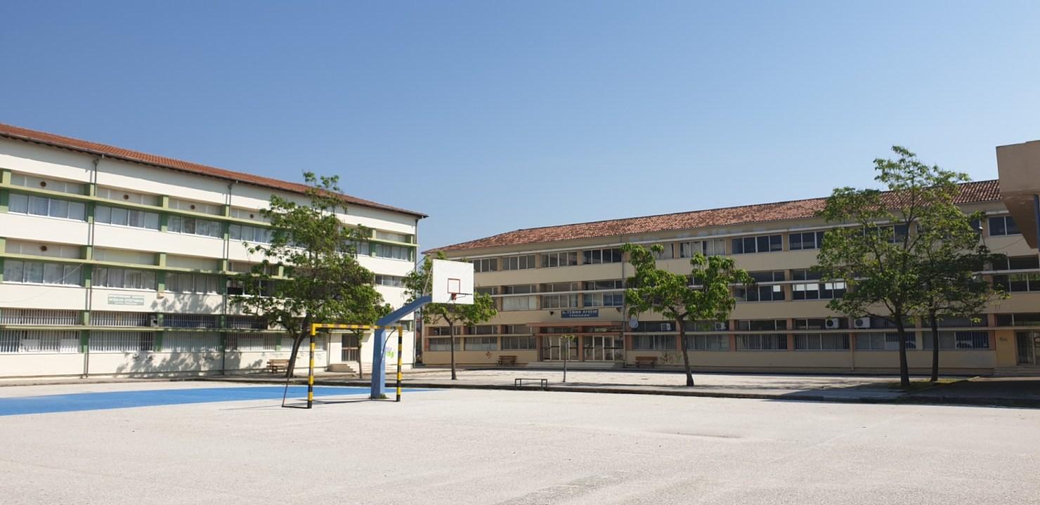 Μέτρα για την ασφαλή επαναλειτουργία των σχολείων, στα Τρίκαλα