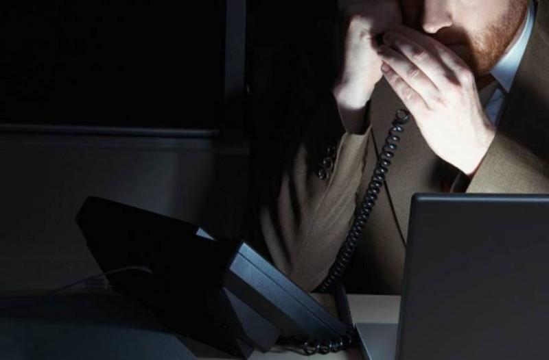 Λάρισα: Σε έξαρση οι απάτες στο λεπτό… Επιχείρησαν να «βουτήξουν» χρήματα από επαγγελματία μέσω εφαρμογής