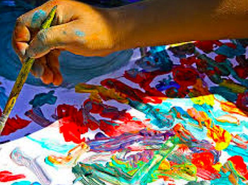 Αντιδρούν στο «ψαλίδι» μαθημάτων από το Λύκειο οι καθηγητές καλλιτεχνικών στη Μαγνησία