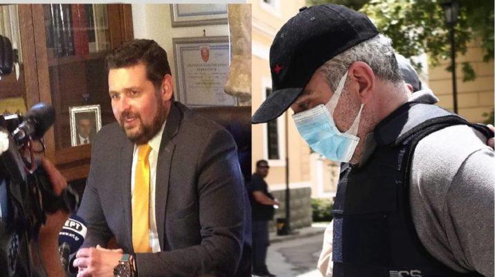 Εμπλοκή του ψευτογιατρού σε άλλους δύο θανάτους αποκαλύπτει ο Στ. Σούρλας – Λαρισαία καταγγέλλει ότι έχασε τον άνδρα της