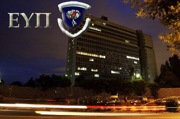 Με 80 «χάκερ» επανδρώνεται η ΕΥΠ-«Νέο αίµα» στον Ελληνικό κυβερνοστρατό