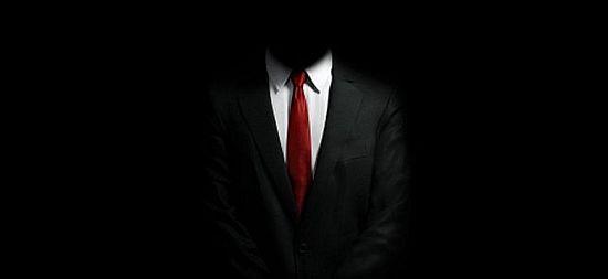 Λαρισαίος δημοσιογράφος αποκαλύπτει: «Ήταν η χειρότερη συνεργασία μου στα 28 χρόνια που είμαι στην τηλεόραση»