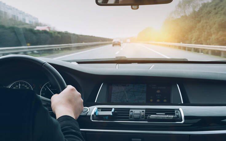Πέντε πράγματα που πρέπει να έχεις πάντα στο αυτοκίνητο για να μην φας πρόστιμο