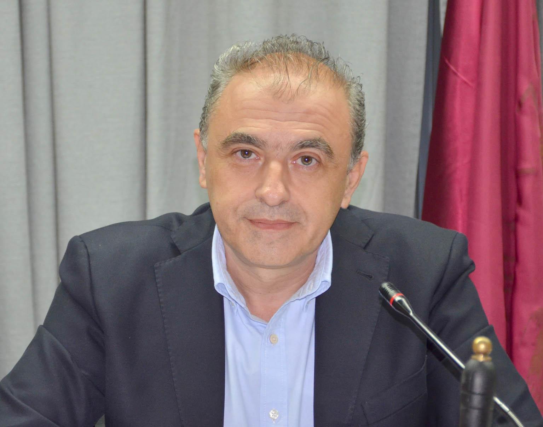 Έτσι θα συνεδριάζει πλέον το δημοτικό συμβούλιο του δήμου Λαρισαίων