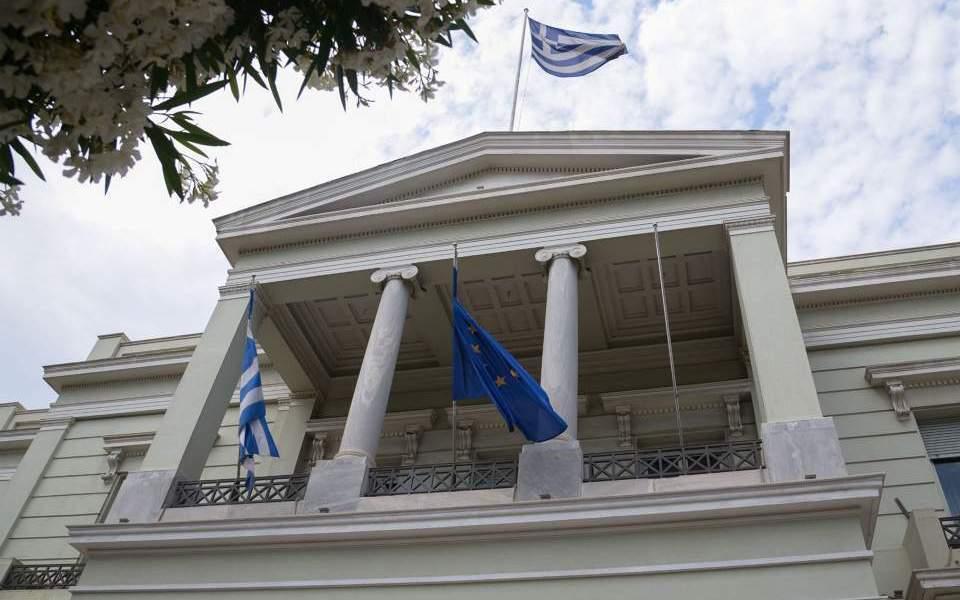 Σχέδιο κυκλικής οικονομίας στη διαχείριση απορριμμάτων από την Περιφέρεια Θεσσαλίας