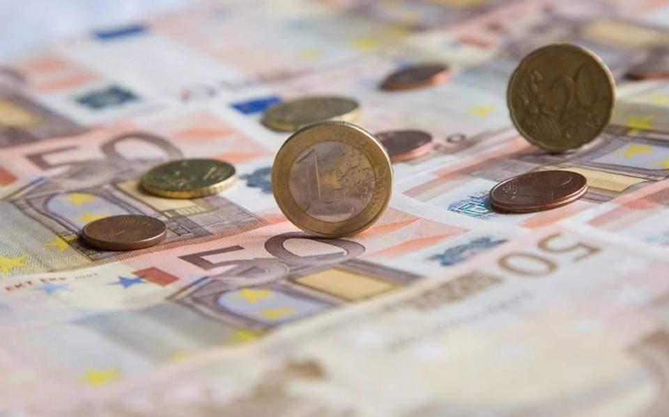 Συμφωνία ιδιοκτητών - εμπόρων για μείωση ενοικίων ώς το τέλος 2020