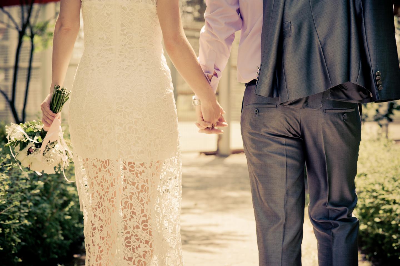 Γνωστή παρουσιάστρια παντρεύεται στο Πήλιο τον Σεπτέμβριο – Κουμπάρα η Καινούργιου