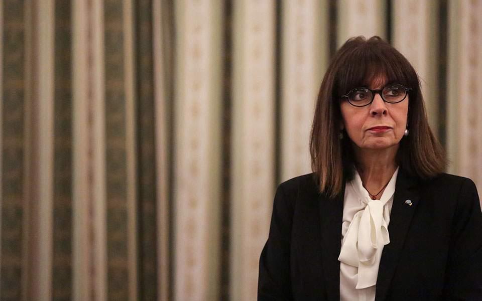 Παρέμβαση εισαγγελέα για το κτίριο «φάντασμα» στην Ελασσόνα