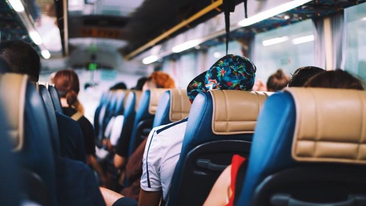 Άργησε αλλά… έρχεται η αποζημίωση για τη χασούρα στους ιδιοκτήτες τουριστικών λεωφορείων Μαγνησίας