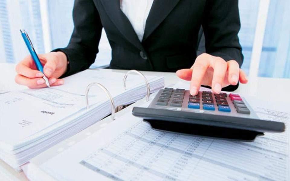 Παράθυρο παράτασης του μειωμένου ΦΠΑ έως το τέλος του έτους
