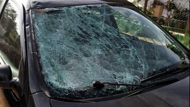 Μάστιγα: Τέσσερις νεκροί σε 18 τροχαία τον Μάιο στη Θεσσαλία - Τα 8 στη Λάρισα