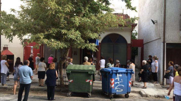 Ξεκινάει η αξιοποίηση του ακινήτου στις Γούρνες Ηρακλείου από το ΤΑΙΠΕΔ