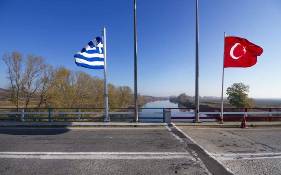 Στα 130 δισ. το επενδυτικό κενό στην Ελλάδα