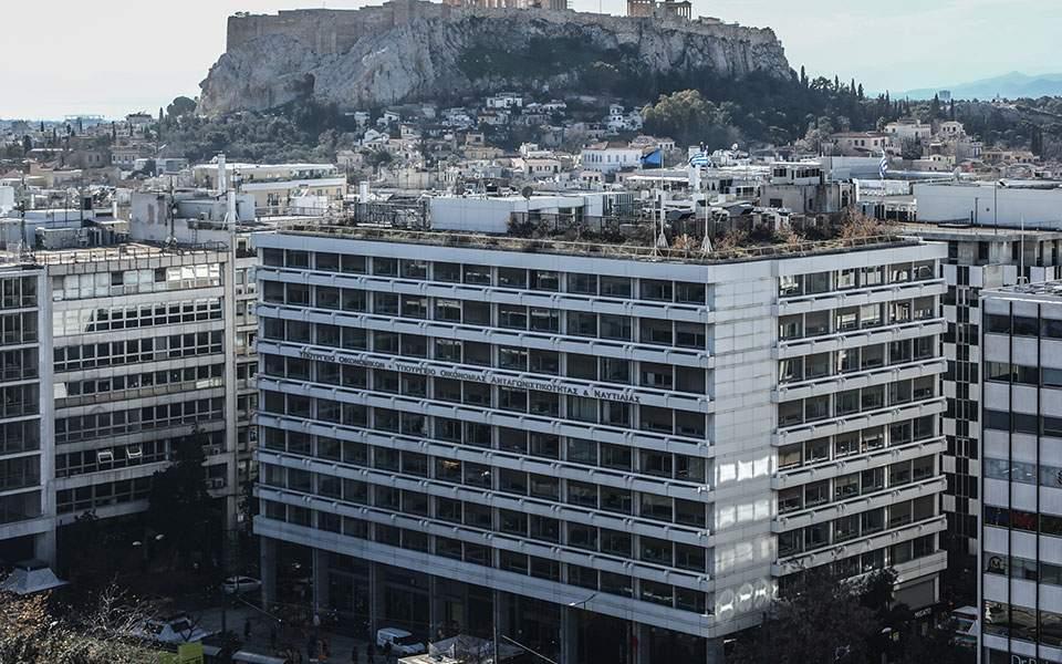 Κοροναϊός: Νέα μέτρα στις χερσαίες πύλες εισόδου στη χώρα – Τι αλλάζει στα ΜΜΜ