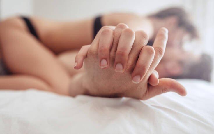 Οι πέντε λόγοι που σκοτώνουν την επιθυμία για σεξ σε άνδρες και γυναίκες