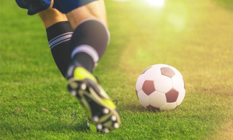 Συγκλονίζει η εξομολόγηση γνωστού ποδοσφαιριστή: «Έκανα αφαίρεση όγκου στους όρχεις»