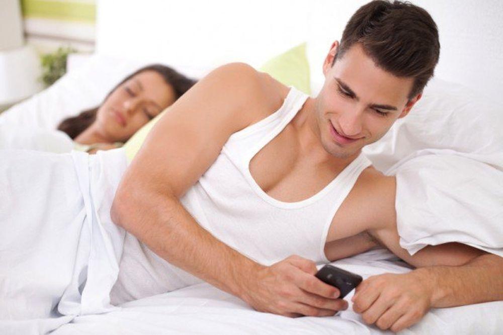 Τρεις σίγουροι τρόποι για να ξεπεράσετε τα προβλήματα στον γάμο σας