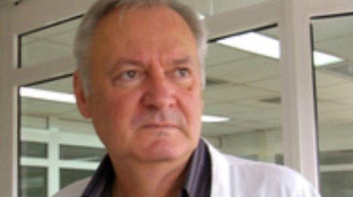 Ο δήμαρχος Λαρισάιων Απ. Καλογιάννης για την 28η Οκτωβρίου