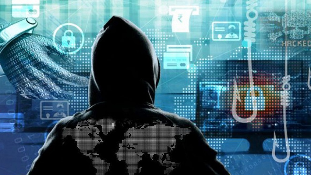 Αυξήθηκαν οι διαδικτυακές απάτες σύμφωνα με το Κέντρο Ασφαλούς Διαδικτύου του ΙΤΕ