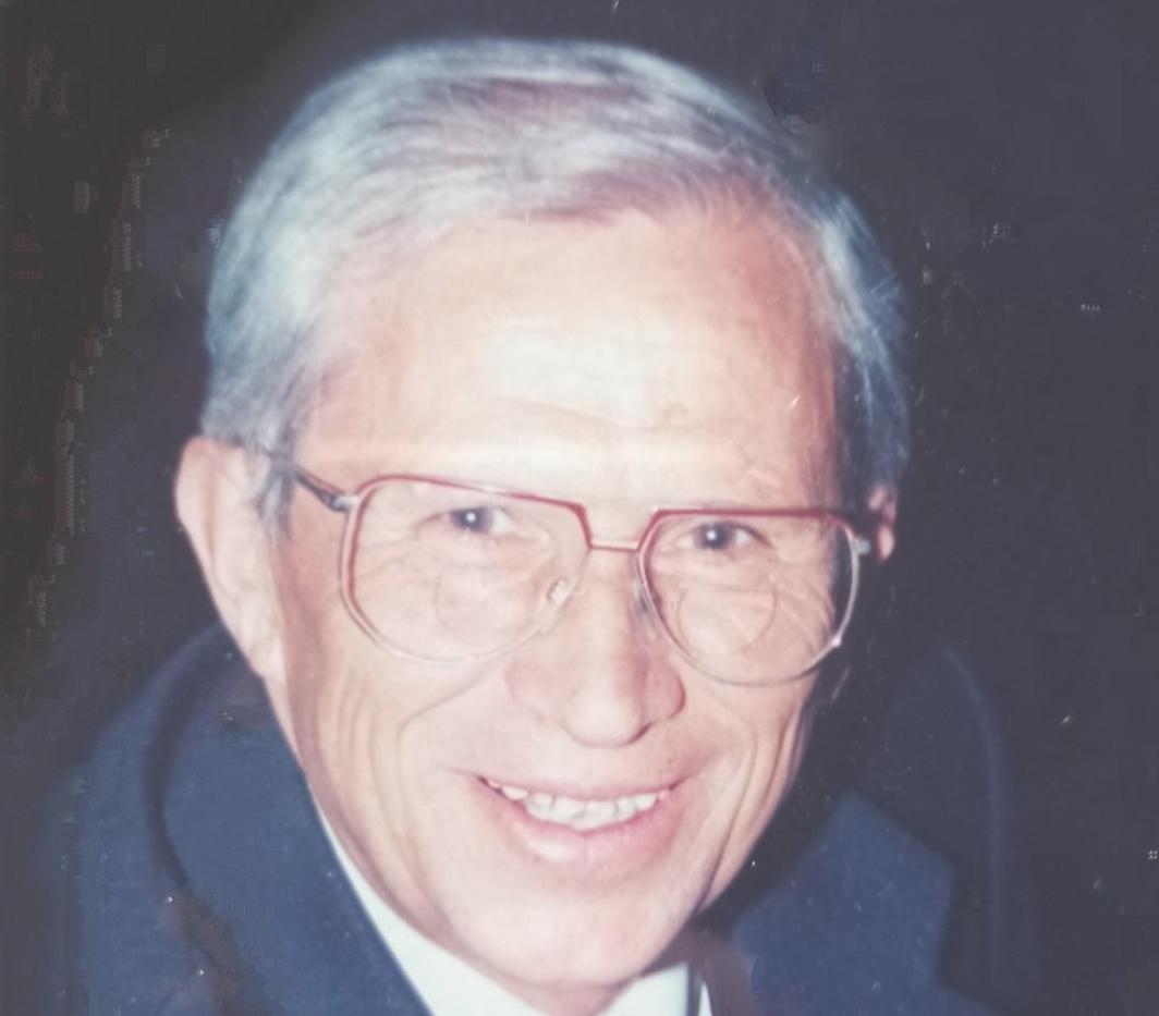 Πέθανε ένας από τους κορυφαίους Τρικαλινούς δικηγόρους, ο Κ. Κουρμέντζας