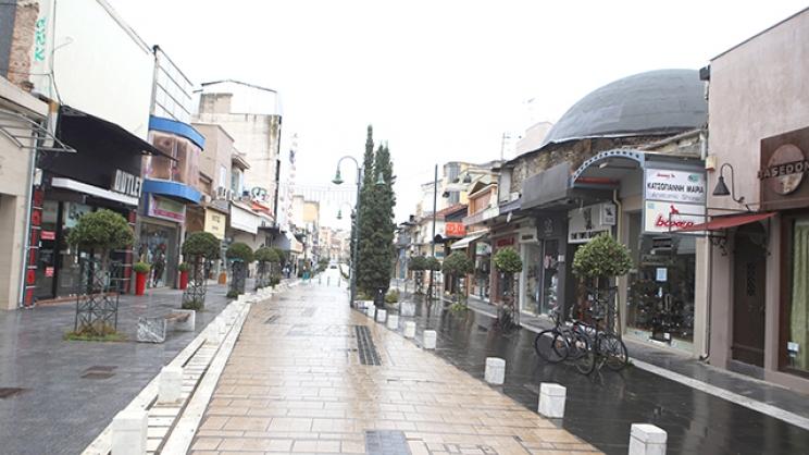 Κορωνοϊός -Βασιλακόπουλος: Θα κάνουμε καλό Πάσχα και καλοκαίρι -Από Σεπτέμβριο επιστροφή στην κανονικότητα