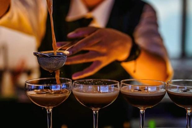 Γνωστό bar της Λάρισας ανάμεσα στα καλύτερα της Ελλάδας