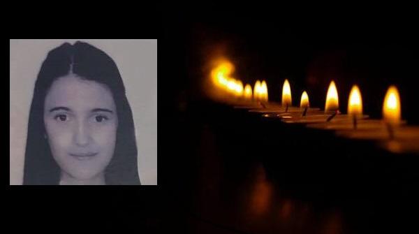 Απέραντη θλίψη: Σήμερα στη Λάρισα το τελευταίο αντίο στην αδικοχαμένη19χρονη