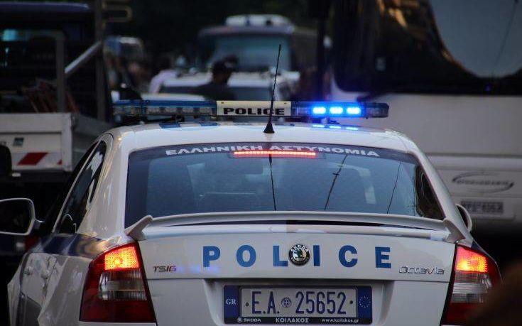 Βρέθηκε νεκρός οδηγός λεωφορείου που αναζητούσε η Αγγελική Νικολούλη