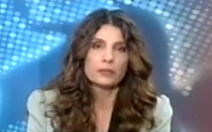 Το larisanew.gr και στο Star TV! Ειδήσεις 15.01.2021