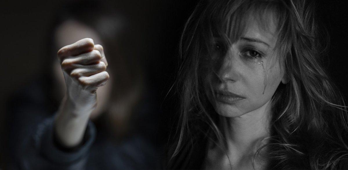 7 Λαρισαίες «σπάνε τη σιωπή» και μιλάνε για την σεξουαλική κακοποίηση των γυναικών