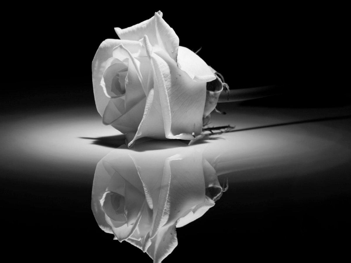 Δύο κηδείες σήμερα στη Λάρισα