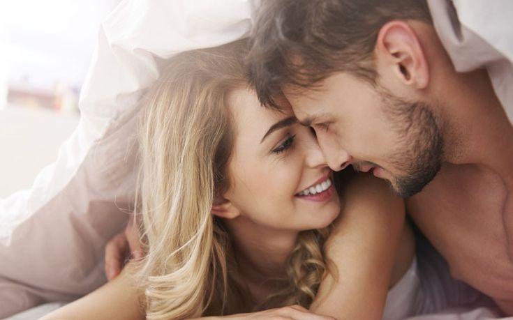 Ποια μυρωδιά είναι αφροδισιακή για τον άνδρα και ποια για τη γυναίκα