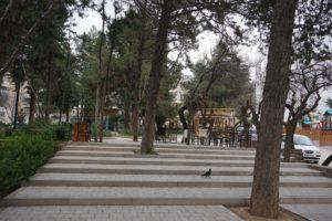 Συνελήφθη ένας ημεδαπός στον Τύρναβο, δυνάμει εντάλματος σύλληψης