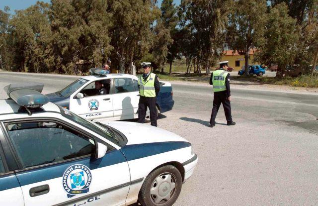 Προφυλακίστηκαν έξι από τους εννέα συλληφθέντες για την υπόθεση «Ριβιέρα» (video)