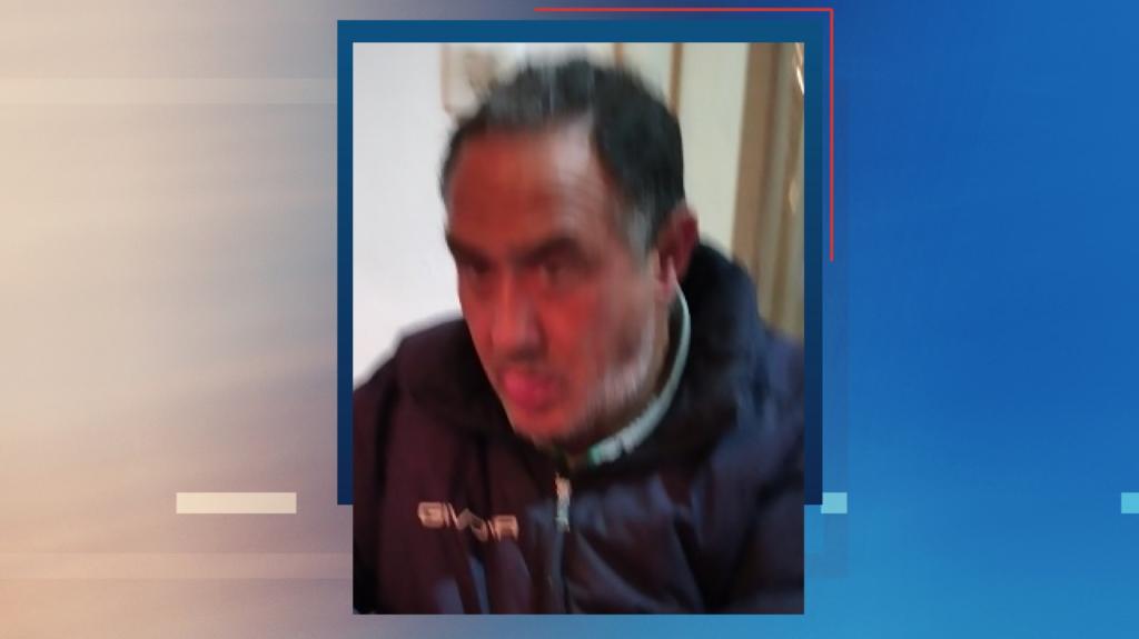 Η έκκληση της κόρης του 54χρονου Βολιώτη που αγνοείται: Βοηθήστε να βρούμε τον πατέρα μου…