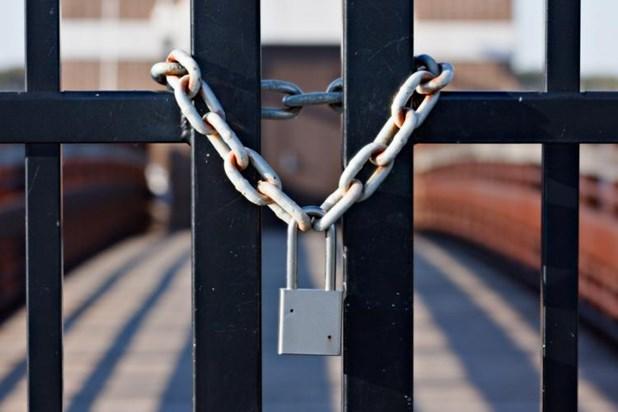 Κρούσμα κορωνοϊού στο 15ο Γυμνάσιο Λάρισας