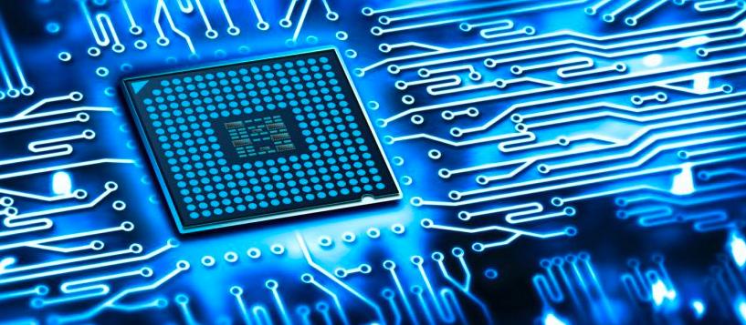Σημαντική εξέλιξη στο χώρο της ηλεκτρονικής για το Πανεπιστήμιο Θεσσαλίας – Συνεργασία με μεγάλη εταιρεία