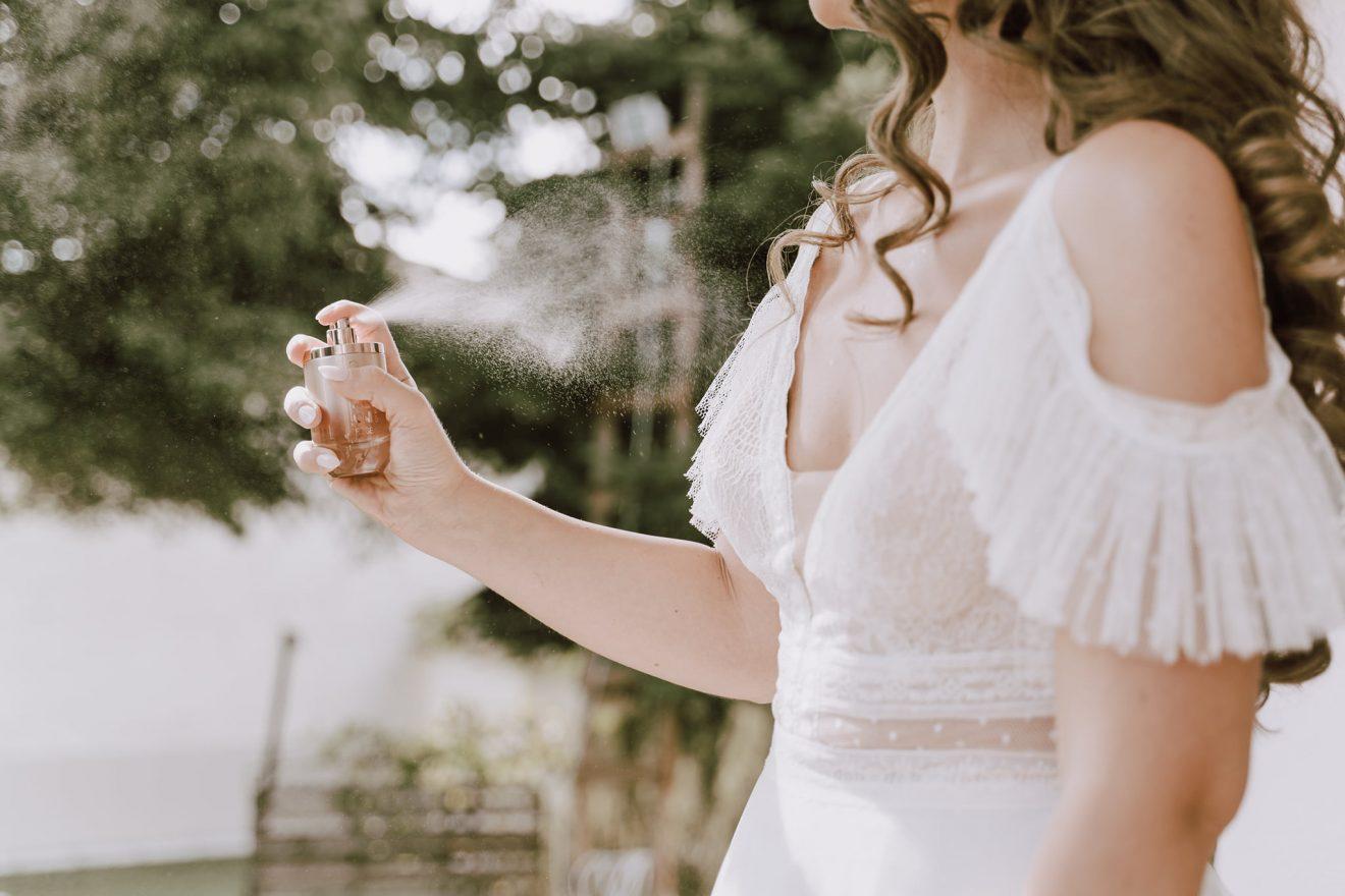 Γάμοι… live και made in Trikala σε καιρό πανδημίας (video)