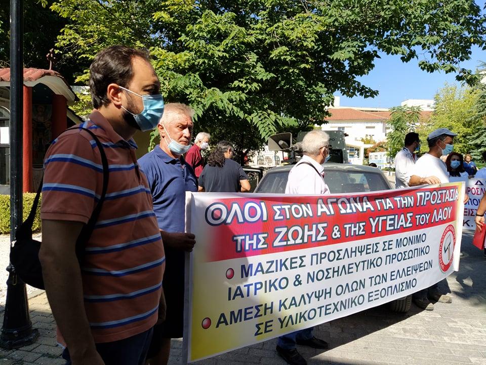 Μπασδέκη: Χρειάζονται αλλαγές στο νέο νόμο για το οικογενειακό δίκαιο
